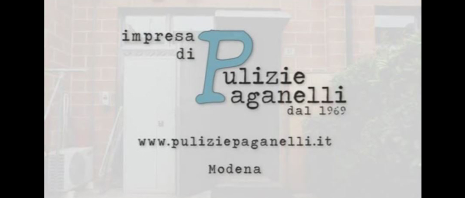 Paganelli | Spot TV